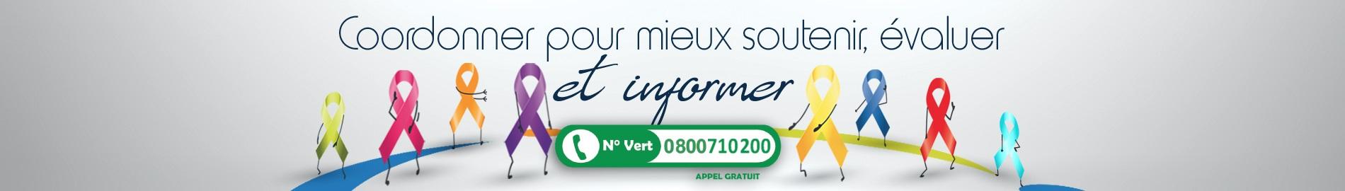 Contact ACTC en Corrèze, Creuse et Haute-Vienne - Numéro vert bandeau image