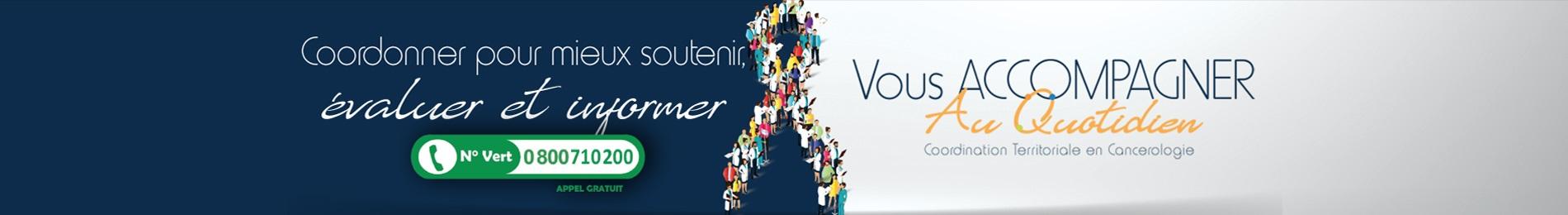 Contact ACTC nos services bandeau image