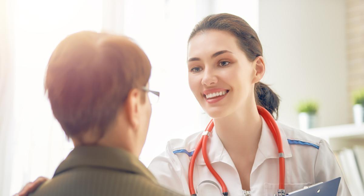 ACTC - parcours de soins personnalisé