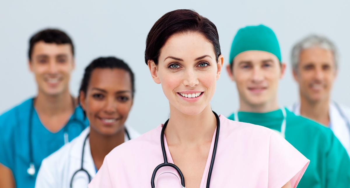 DIAPASON - professionnels de santé à proximité